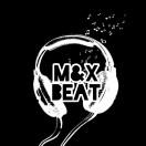 MX_Beat