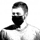 Katsarov's Avatar