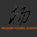 WilsonYeungAudio's Avatar