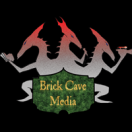 brickcavemedia