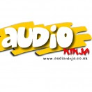 audioninja