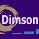 Dimson