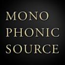 mono_src