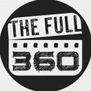 TheFull360