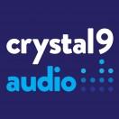 crystal9audio