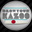 BlowYourKazoo