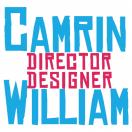 CamrinWilliam