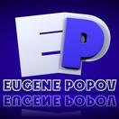 eugenius113
