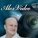 useralexvideo