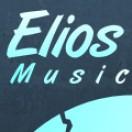 Eliosmusic