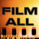 filmAll's Avatar