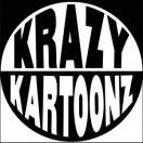KrazyKartoons