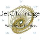 jetcityimage