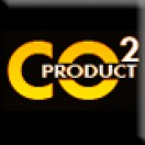 CO2_product