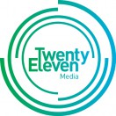 twenty11media