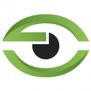 GreenOptix