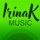 IrinaKMusic