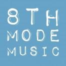 EighthModeMusic