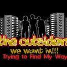 outsiderswwi