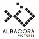 albacorapictures