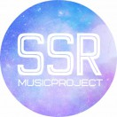 SSR_MusicProject
