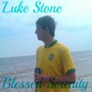 LukeStoneMusic