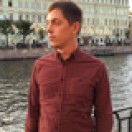 nevzor_klimov