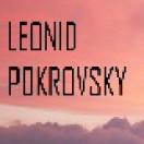 leonid_pokrovsky
