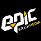 EpicStock