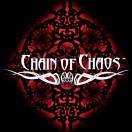 chainofchaos