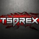 TSDREX1993
