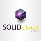 SolCloud