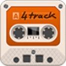 four_track