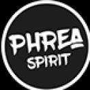Phreaspirit