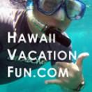 HawaiiJake