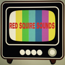 RedSquireSounds