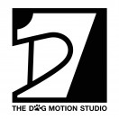 TheDogMotionStudio