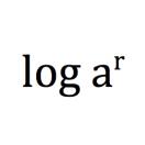 LogaRhythm