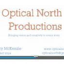 opticalnorth