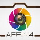 affini4