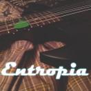 EntropiaProject