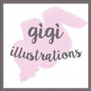 gigillustrations