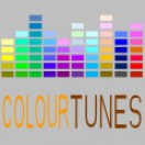 ColourTunes