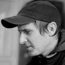 Alex_Zhukhevich