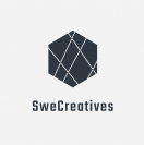 SweCreatives