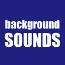 BackgroundSounds