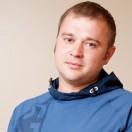 DmitriiSimakov