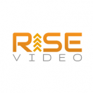 RiseVideo