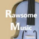 RawsomeMusic