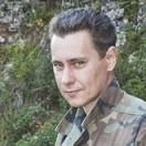 Yuriy_Maltsev